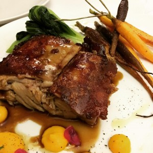 Restaurant-Talla-Cadaques-Carn