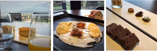 esmorzar-esmorzarrural-maslescomelles