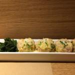 restaurant-aiueno-shumai