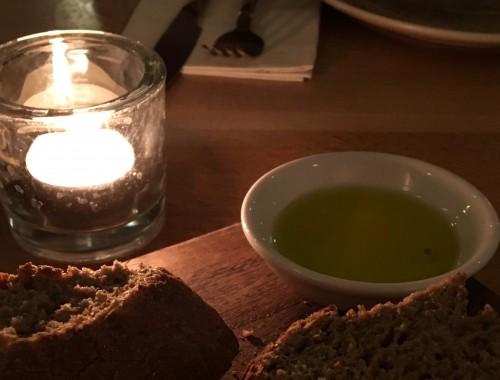 green-spot-vegetariano-veggie-pan-aceite-vela