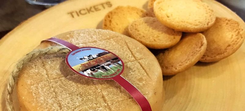 formatge-queso-pastelqueso-pastisformatge-tickets-postres-postres