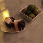 olives-el-maravillas