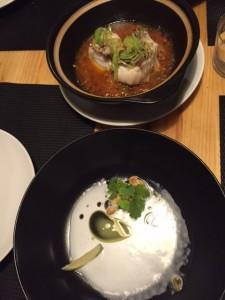 restaurant-mano-rota-barcelona3